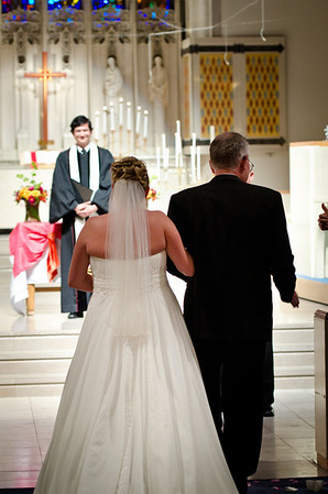 Amy and Justin Hill_Print-136