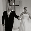 Amy and Justin Hill_Print-280