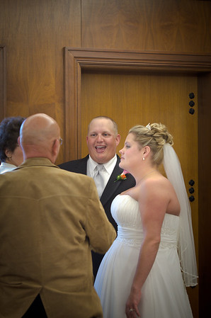 Amy and Justin Hill_Print-238