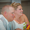 Amy and Justin Hill_Print-354