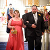 Amy and Justin Hill_Print-214
