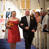 Amy and Justin Hill_Print-210