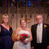 Amy and Justin Hill_Print-85