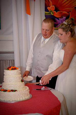 Amy and Justin Hill_Print-374