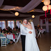 Amy and Justin Hill_Print-360