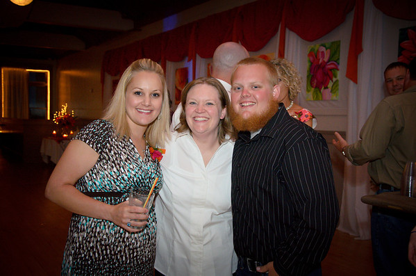 Amy and Justin Hill_Print-462