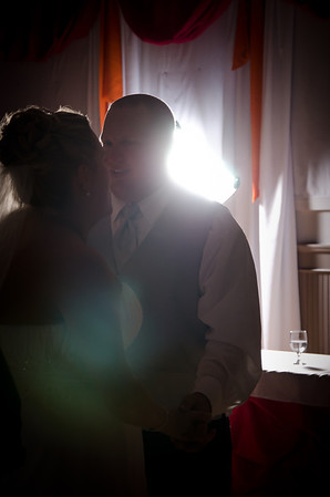 Amy and Justin Hill_Print-542