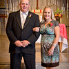 Amy and Justin Hill_Print-39