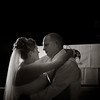 Amy and Justin Hill_Print-363