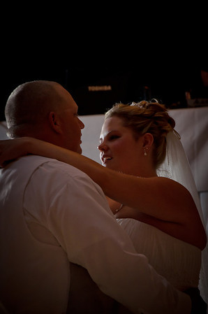 Amy and Justin Hill_Print-365