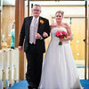 Amy and Justin Hill_Print-134