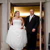 Amy and Justin Hill_Print-264