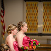 Amy and Justin Hill_Print-159