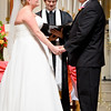 Amy and Justin Hill_Print-169