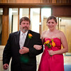 Amy and Justin Hill_Print-125