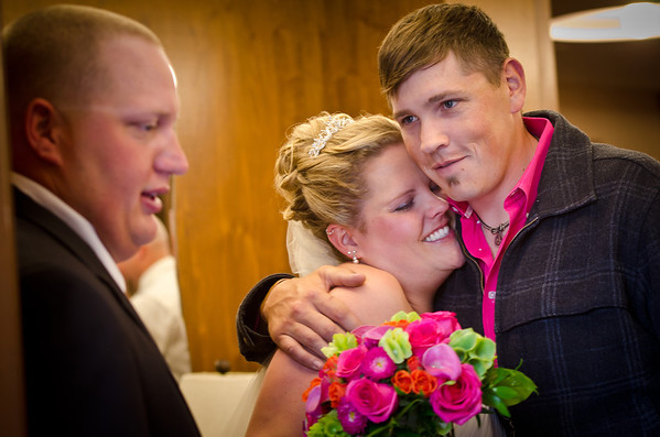 Amy and Justin Hill_Print-229