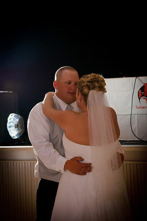 Amy and Justin Hill_Print-361