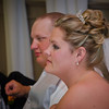 Amy and Justin Hill_Print-348