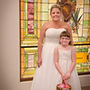 Amy and Justin Hill_Print-72
