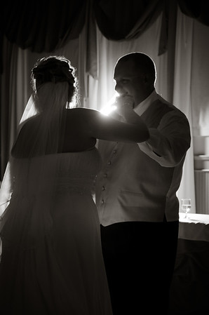 Amy and Justin Hill_Print-544