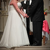Amy and Justin Hill_Print-218