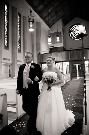 Amy and Justin Hill_Print-553