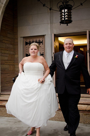 Amy and Justin Hill_Print-265