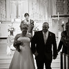 Amy and Justin Hill_Print-207