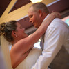 Amy and Justin Hill_Print-369