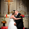 Amy and Justin Hill_Print-204