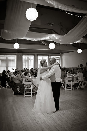 Amy and Justin Hill_Print-359