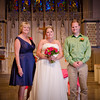 Amy and Justin Hill_Print-87