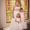 Amy and Justin Hill_Print-70