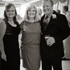 Amy and Justin Hill_Print-307