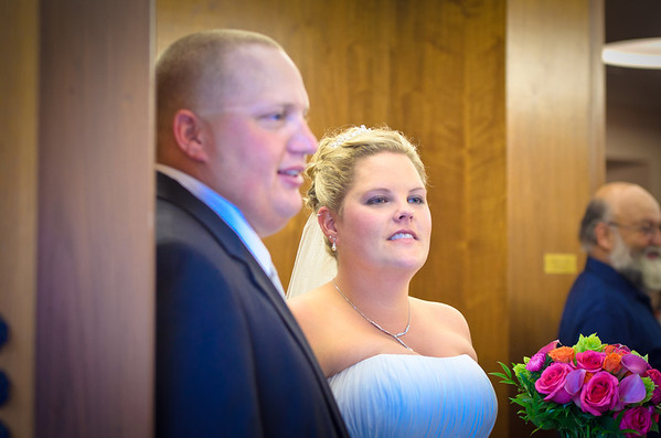 Amy and Justin Hill_Print-224