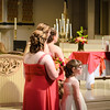 Amy and Justin Hill_Print-143