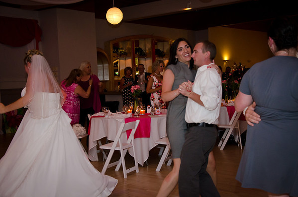 Amy and Justin Hill_Print-528