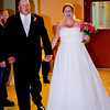 Amy and Justin Hill_Print-279