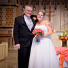 Amy and Justin Hill_Print-258
