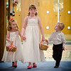 Amy and Justin Hill_Print-129