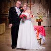 Amy and Justin Hill_Print-257