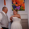 Amy and Justin Hill_Print-386
