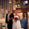 Amy and Justin Hill_Print-554
