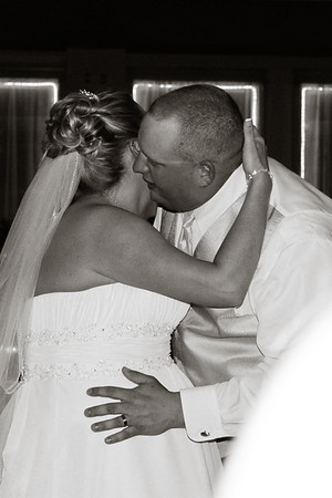 Amy and Justin Hill_Print-483