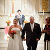 Amy and Justin Hill_Print-206