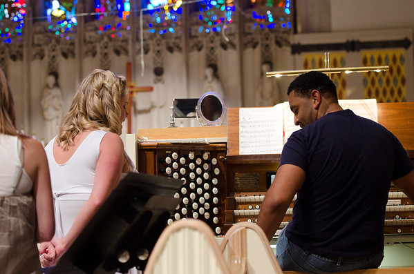 Amy and Justin Hill_rehearsal_Print-20