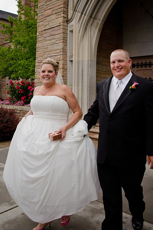 Amy and Justin Hill_Print-266