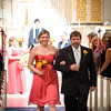 Amy and Justin Hill_Print-213