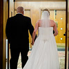 Amy and Justin Hill_Print-209