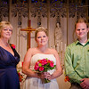 Amy and Justin Hill_Print-88